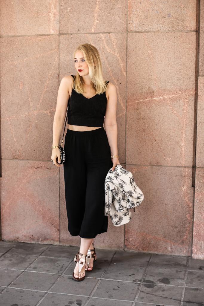 palmen-jacke-outfit-fashionblog-cologne-berlin-koeln-ootd-allblackeverything_3439