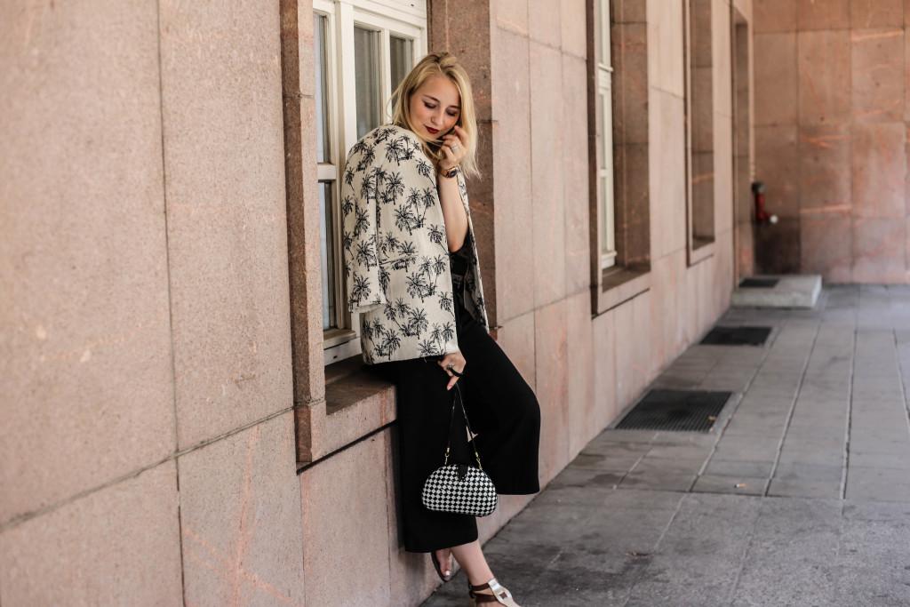 palmen-jacke-outfit-fashionblog-cologne-berlin-koeln-ootd-allblackeverything_3505