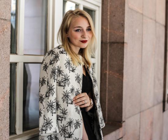 palmen-jacke-outfit-fashionblog-cologne-berlin-koeln-ootd-allblackeverything_3518