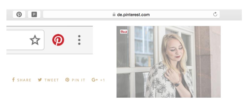 pinterest-guide-reichweite-steigern-blog-blogger-fashionblog-tipps