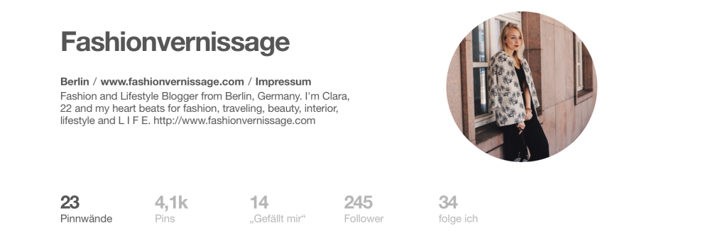 pinterest-profil-fashionvernissage
