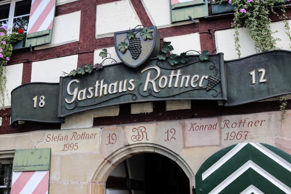 road-trip-franken-berlin-nuernberg-wirsberg-romantik-hotels-reiseblog-reisen_3284