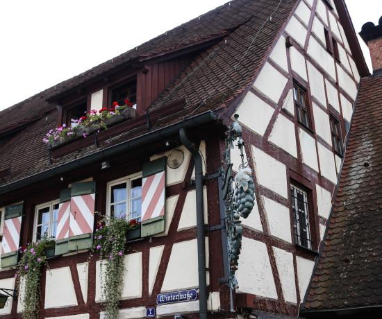 road-trip-franken-berlin-nuernberg-wirsberg-romantik-hotels-reiseblog-reisen_3282