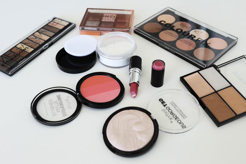 technic-produkte-kosmetik-beauty-erfahrung-review-swatch_3537