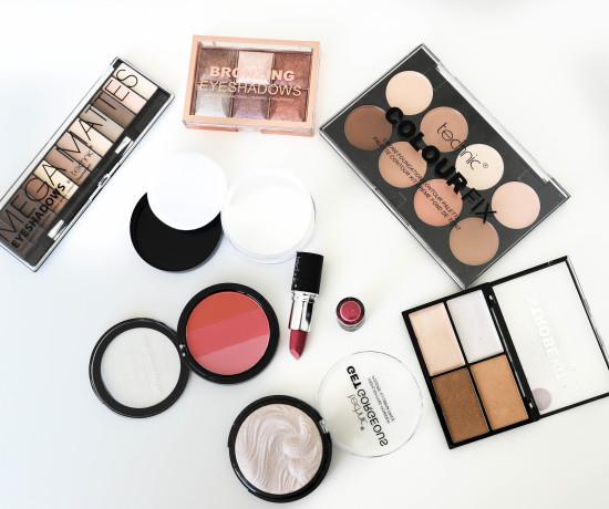 technic-produkte-kosmetik-beauty-erfahrung-review-swatch_3538