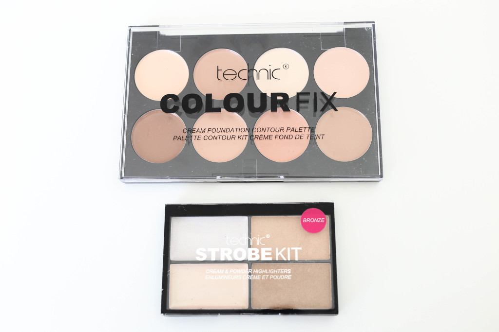 technic-produkte-kosmetik-beauty-erfahrung-review-swatch_3545