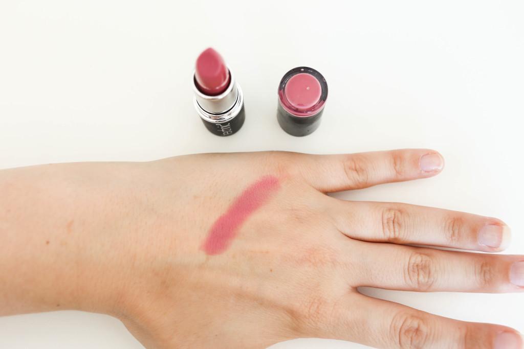 technic-produkte-kosmetik-beauty-erfahrung-review-swatch_3557