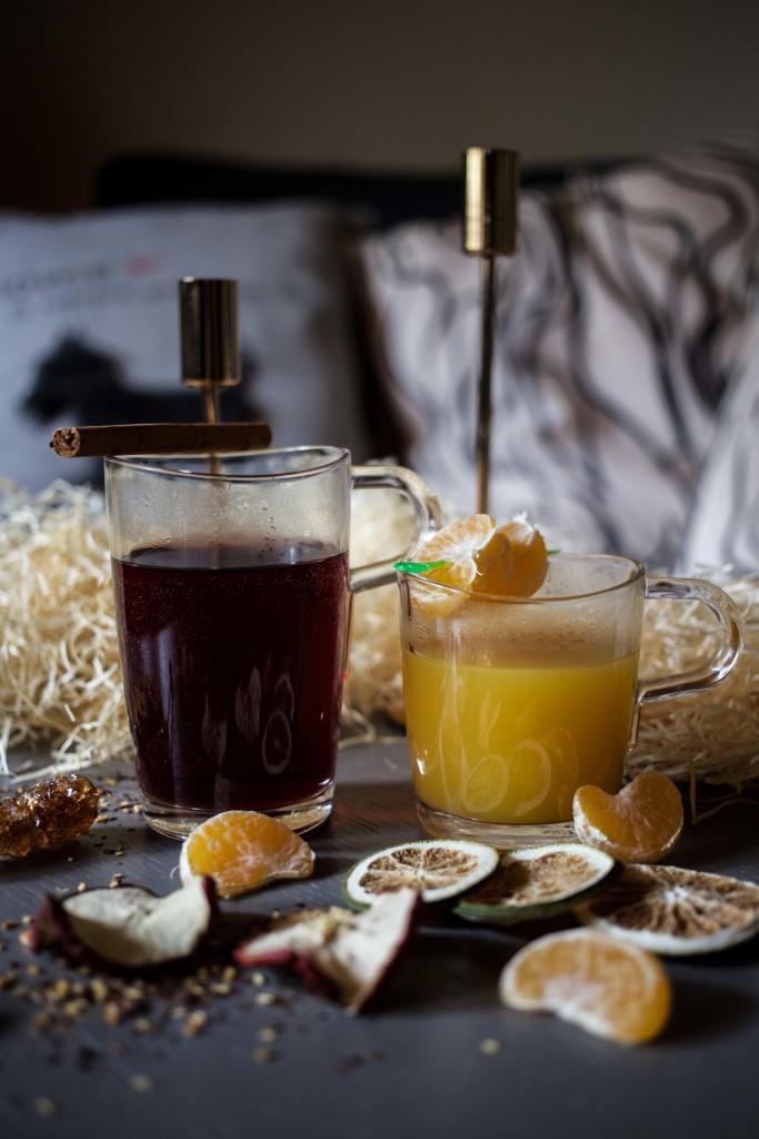 adventspunsch-mandarinen-punsch-granatapfel-punsch-rauch-happy-day-fruchtsaefte-rezept_6408