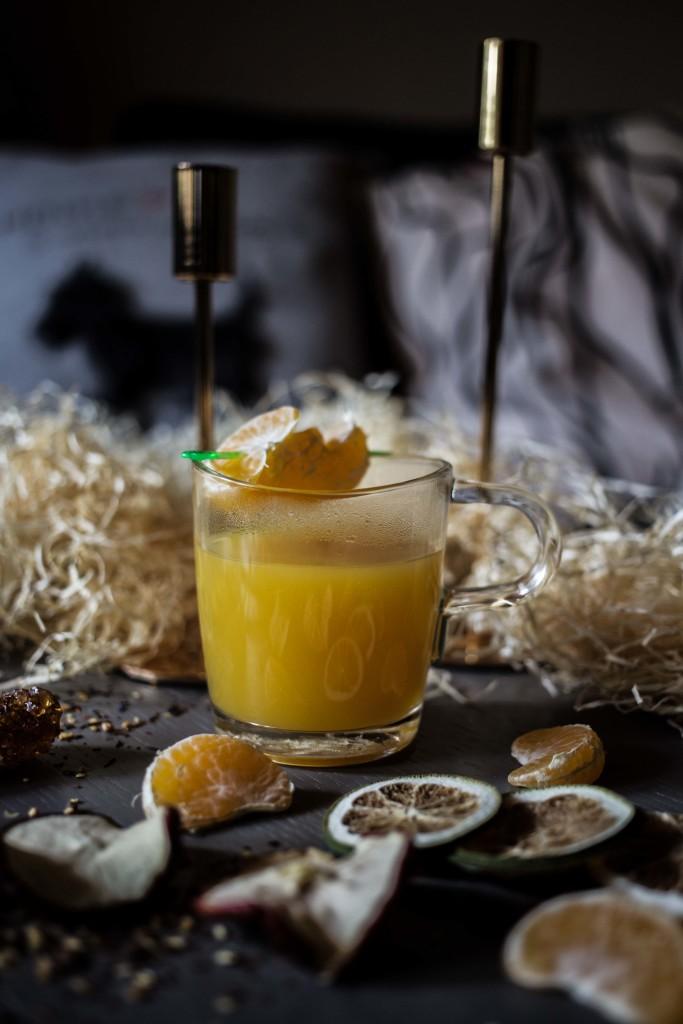 adventspunsch-mandarinen-punsch-granatapfel-punsch-rauch-happy-day-fruchtsaefte-rezept_6413