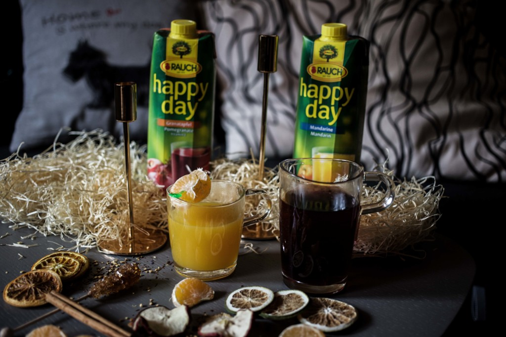 adventspunsch-mandarinen-punsch-granatapfel-punsch-rauch-happy-day-fruchtsaefte-rezept_6420