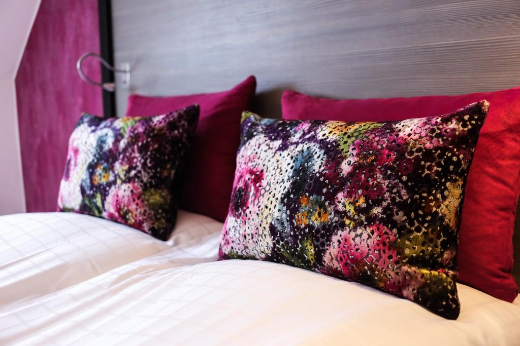 andersen-boutique-hotel-review-kopenhagen-daenemark-erfahrung-reiseblog-travelblog-hotelbericht_4276