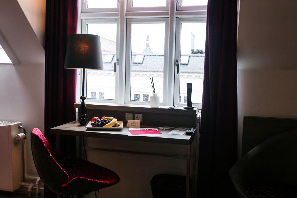 andersen-boutique-hotel-review-kopenhagen-daenemark-erfahrung-reiseblog-travelblog-hotelbericht_4281