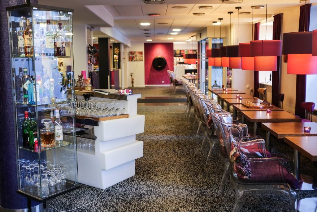 andersen-boutique-hotel-review-kopenhagen-daenemark-erfahrung-reiseblog-travelblog-hotelbericht_5012