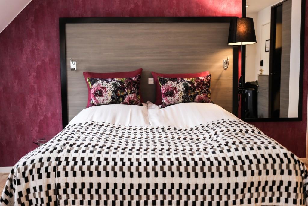 andersen-boutique-hotel-review-kopenhagen-daenemark-erfahrung-reiseblog-travelblog-hotelbericht_4268