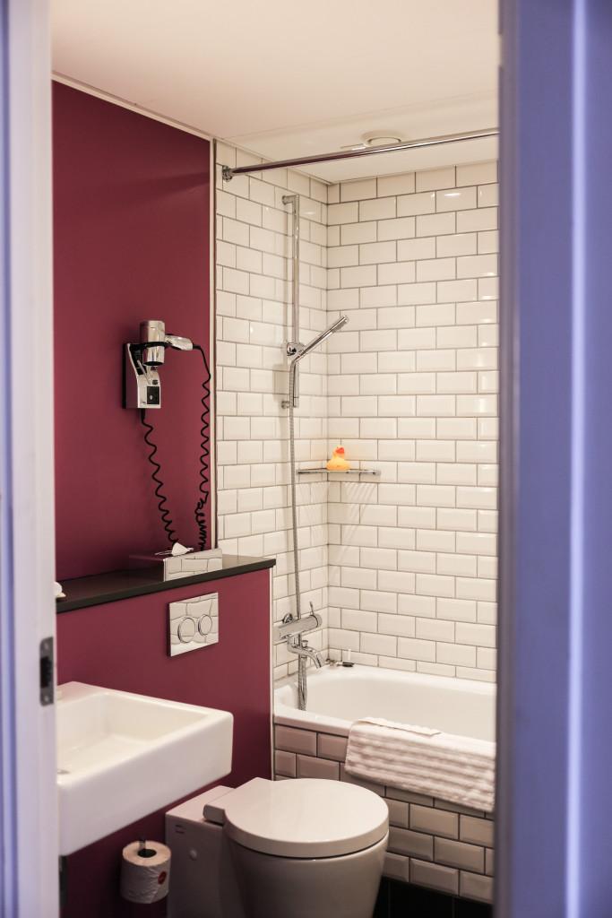 andersen-boutique-hotel-review-kopenhagen-daenemark-erfahrung-reiseblog-travelblog-hotelbericht_4274