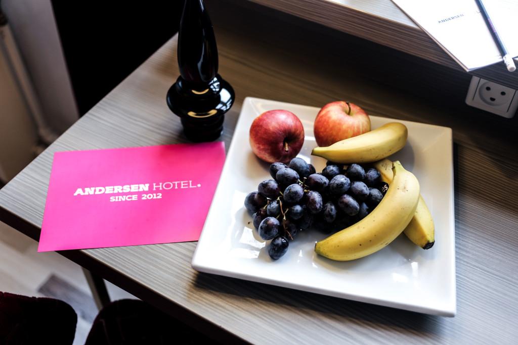 andersen-boutique-hotel-review-kopenhagen-daenemark-erfahrung-reiseblog-travelblog-hotelbericht_4291