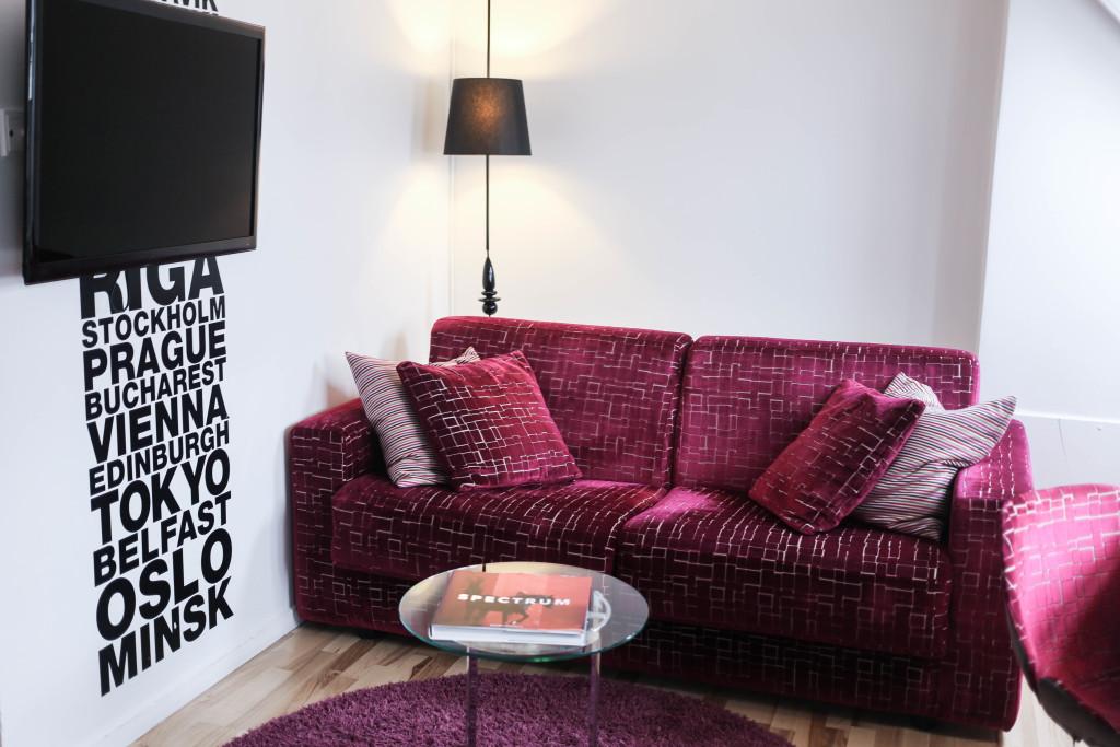 andersen-boutique-hotel-review-kopenhagen-daenemark-erfahrung-reiseblog-travelblog-hotelbericht_4295