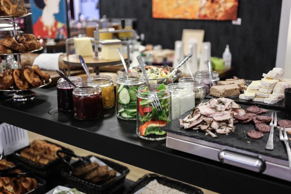 andersen-boutique-hotel-review-kopenhagen-daenemark-erfahrung-reiseblog-travelblog-hotelbericht_4476