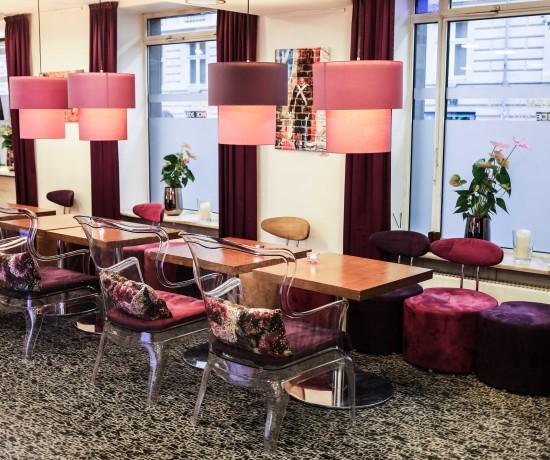 andersen-boutique-hotel-review-kopenhagen-daenemark-erfahrung-reiseblog-travelblog-hotelbericht_4483