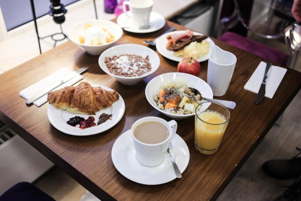andersen-boutique-hotel-review-kopenhagen-daenemark-erfahrung-reiseblog-travelblog-hotelbericht_4492