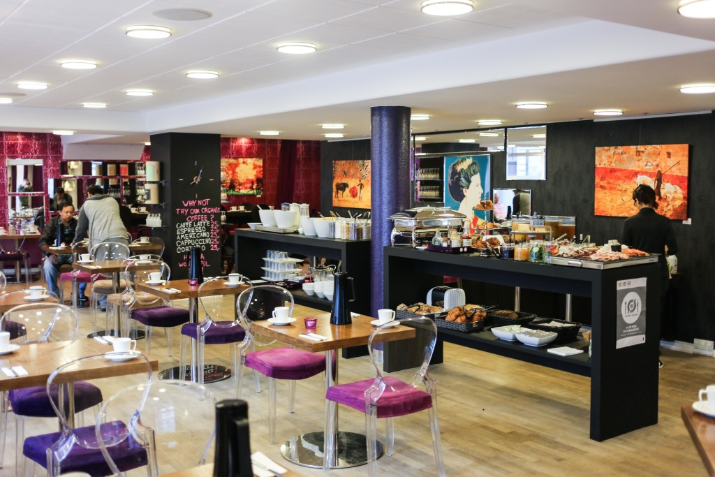 andersen-boutique-hotel-review-kopenhagen-daenemark-erfahrung-reiseblog-travelblog-hotelbericht_5018