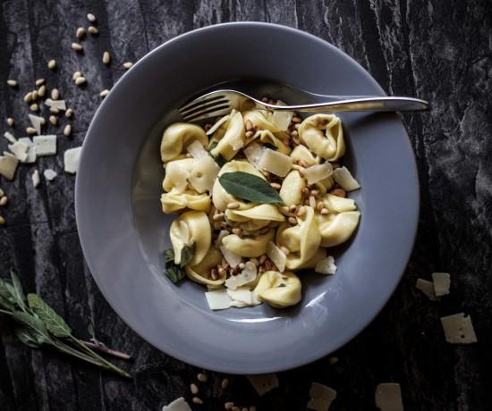 hilcona-pasta-classica-tortellini-quattro-formaggi-salbei-sosse_6214