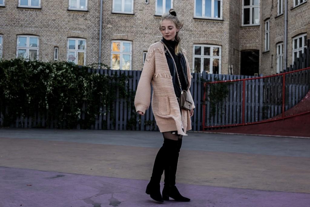 layering-look-lederjacke-herbst-kopenhagen-fashionblog-modeblog-berlin-outfit_5746