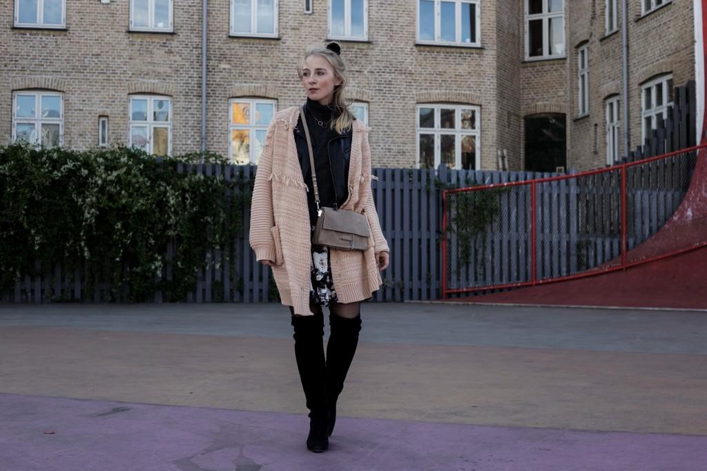 layering-look-lederjacke-herbst-kopenhagen-fashionblog-modeblog-berlin-outfit_5754