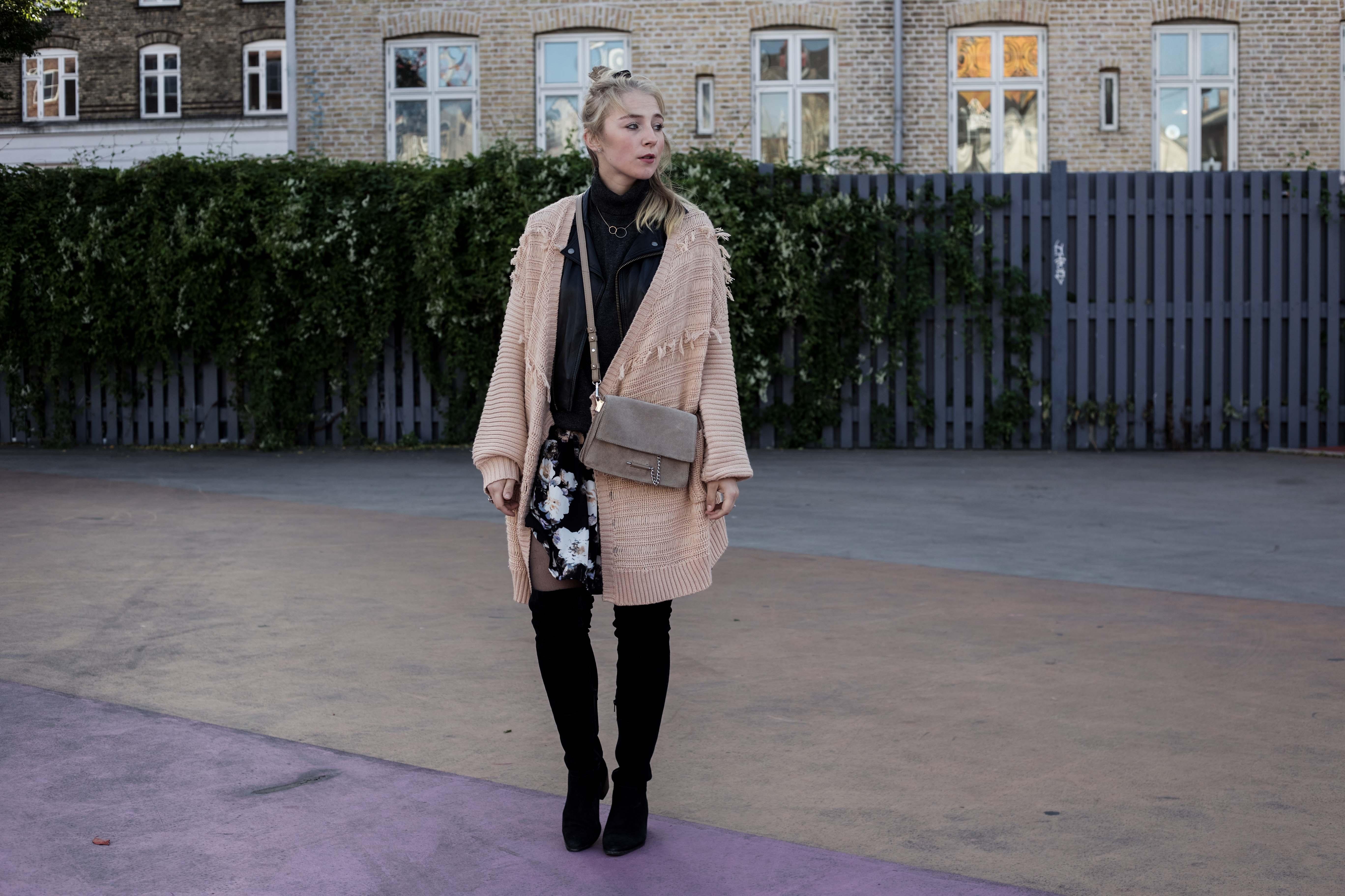 layering-look-lederjacke-herbst-kopenhagen-fashionblog-modeblog-berlin-outfit_5762