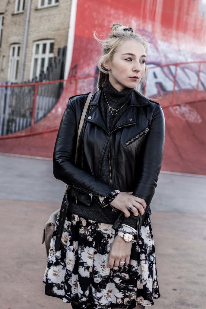 layering-look-lederjacke-herbst-kopenhagen-fashionblog-modeblog-berlin-outfit_5835