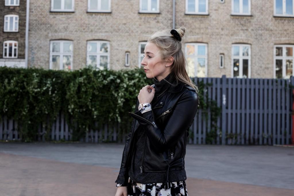 layering-look-lederjacke-herbst-kopenhagen-fashionblog-modeblog-berlin-outfit_5842