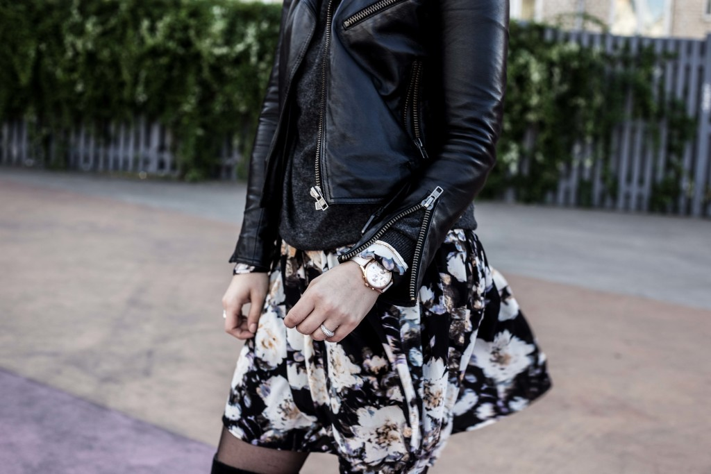 layering-look-lederjacke-herbst-kopenhagen-fashionblog-modeblog-berlin-outfit_5850