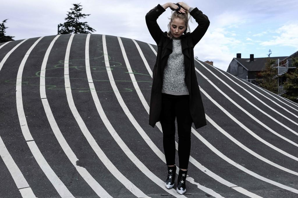 superkilen-outfit-kopenhagen-denmark-daenemark-copenhagen-modeblog-fashionblog_4681