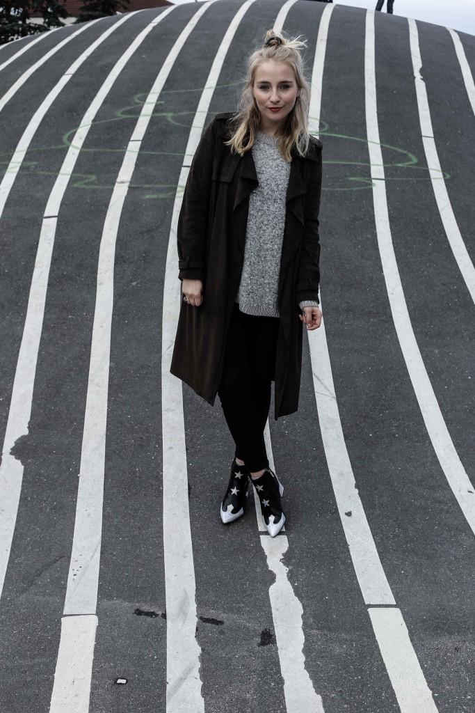 superkilen-outfit-kopenhagen-denmark-daenemark-copenhagen-modeblog-fashionblog_4693