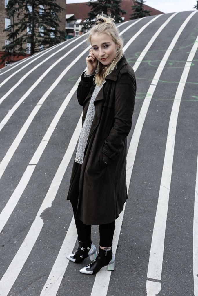 superkilen-outfit-kopenhagen-denmark-daenemark-copenhagen-modeblog-fashionblog_4696