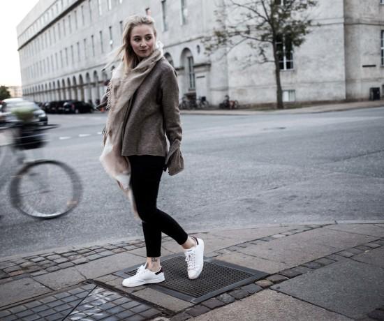 herbst-outfit-kopenhagen-basic-look-travelblog-fashionblog_5430