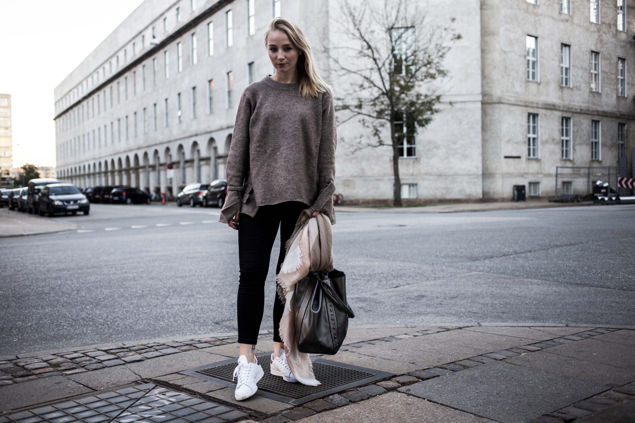herbst-outfit-kopenhagen-basic-look-travelblog-fashionblog_5459-1