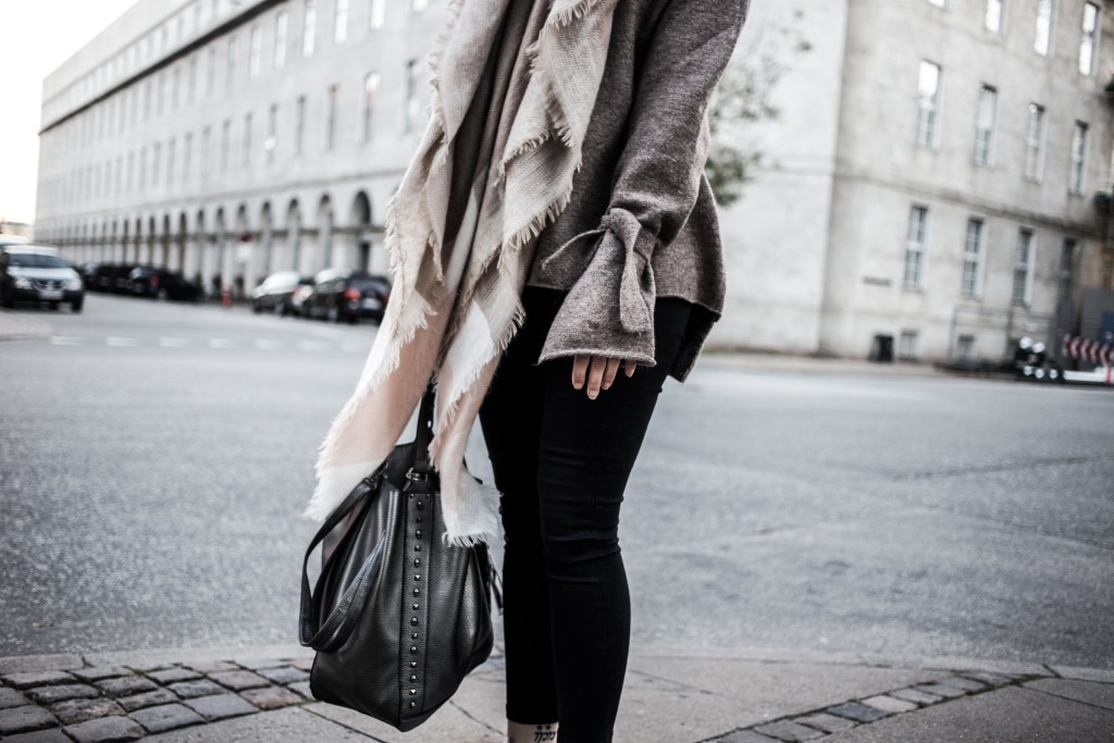 herbst-outfit-kopenhagen-basic-look-travelblog-fashionblog_5575