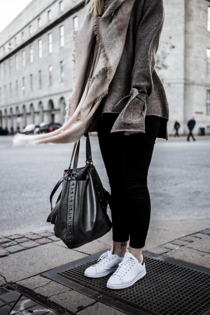 herbst-outfit-kopenhagen-basic-look-travelblog-fashionblog_5580