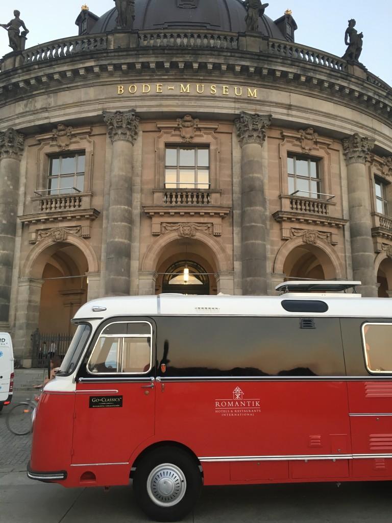 romantik-hotels-road-trip-weimar-berlin-verkostung-abendgala-handverlesen_3896