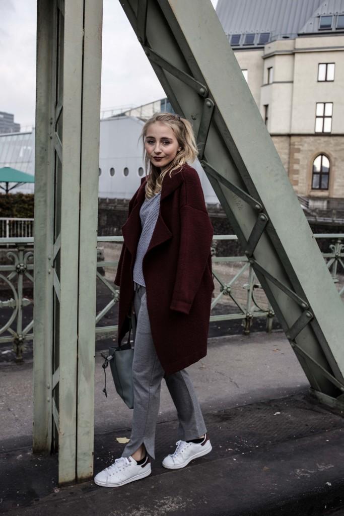 sparkle-store-fashion-sparkle-jogger-pants-alltag-nadel-und-faden-hamburg-designerkleidung-designerklamotten-modeblog-koeln-fashionblog-berlin_6781