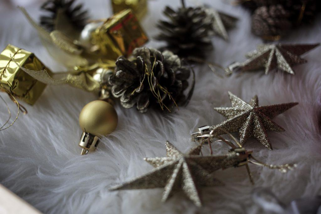 adventskranz-diy-adventskraenze-selbstgemacht-weihnachten-inspiration_7839