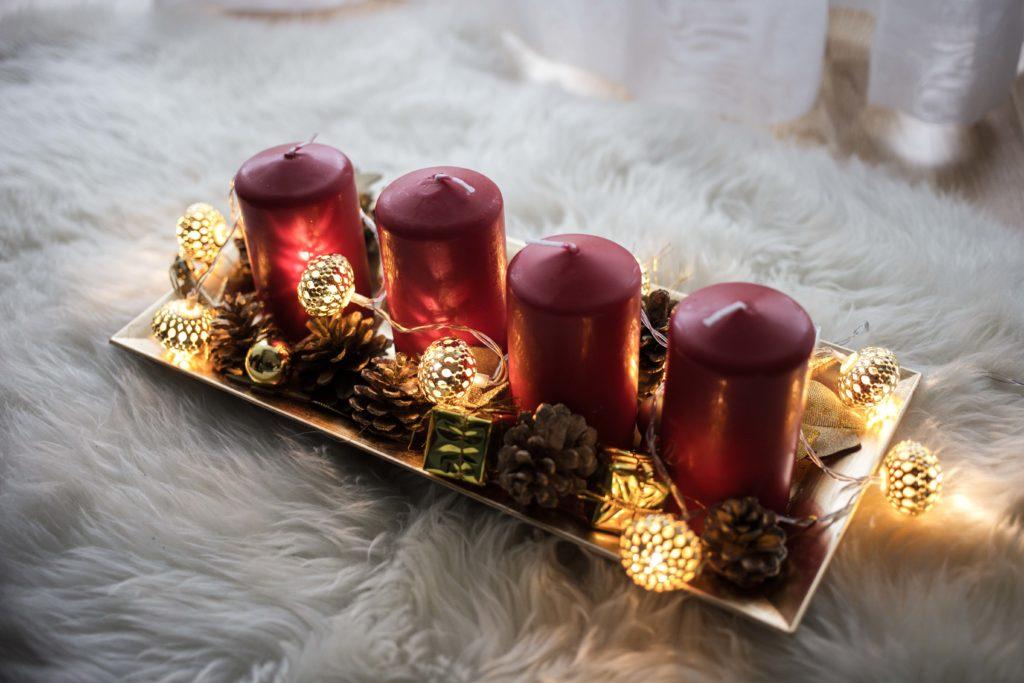 adventskranz-diy-adventskraenze-selbstgemacht-weihnachten-inspiration_7842