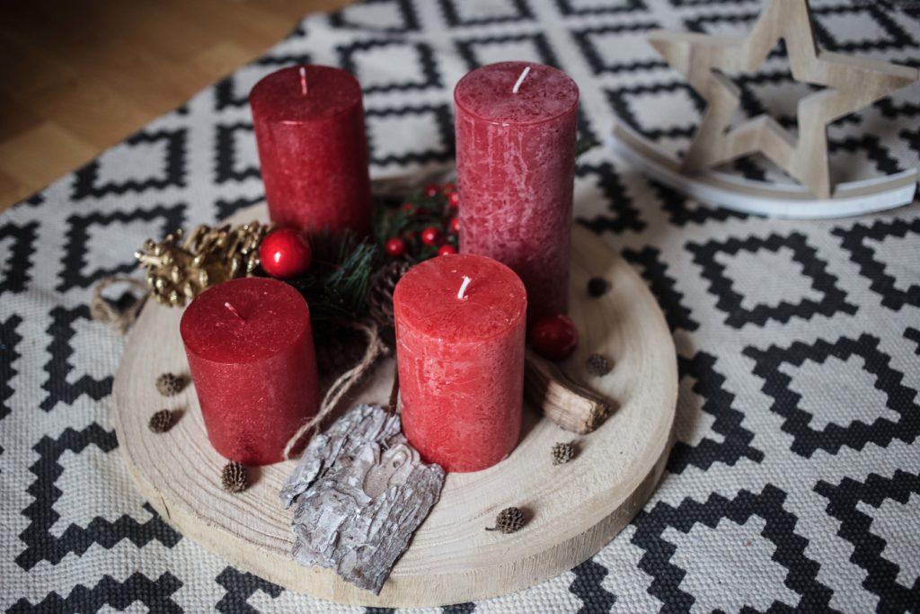 adventskranz-diy-adventskraenze-selbstgemacht-weihnachten-inspiration_8050