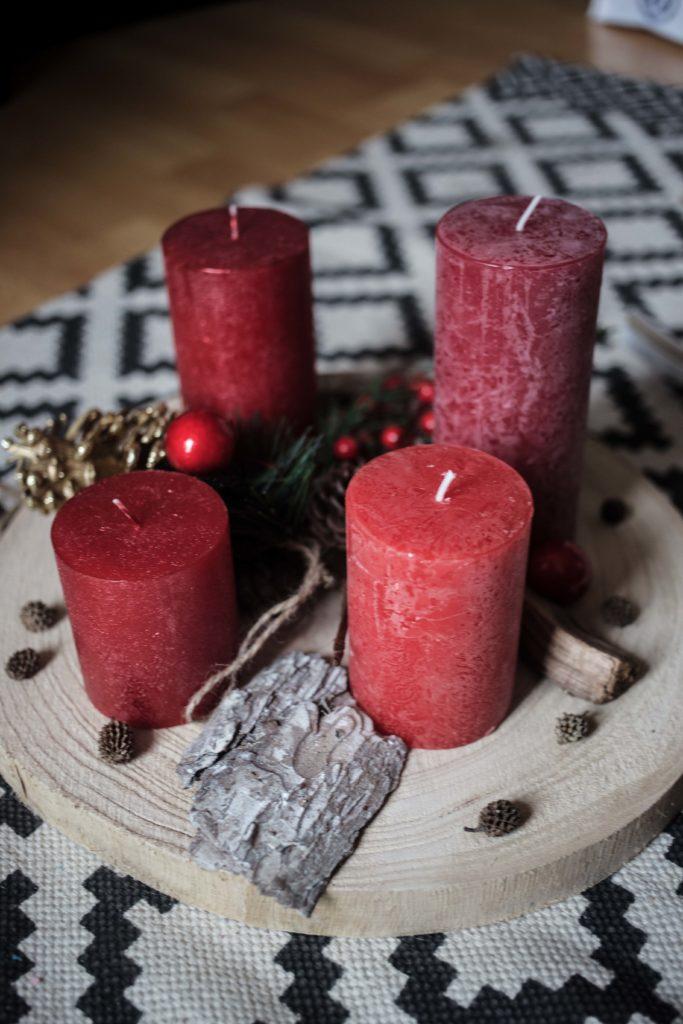 adventskranz-diy-adventskraenze-selbstgemacht-weihnachten-inspiration_8051