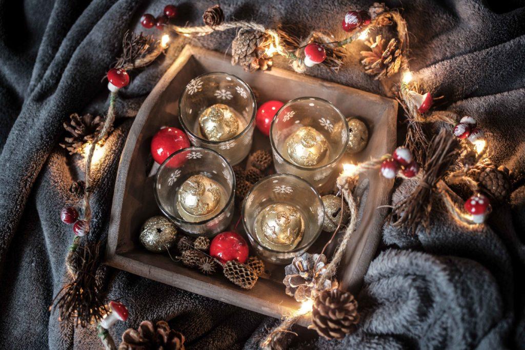 adventskranz-diy-adventskraenze-selbstgemacht-weihnachten-inspiration_8066