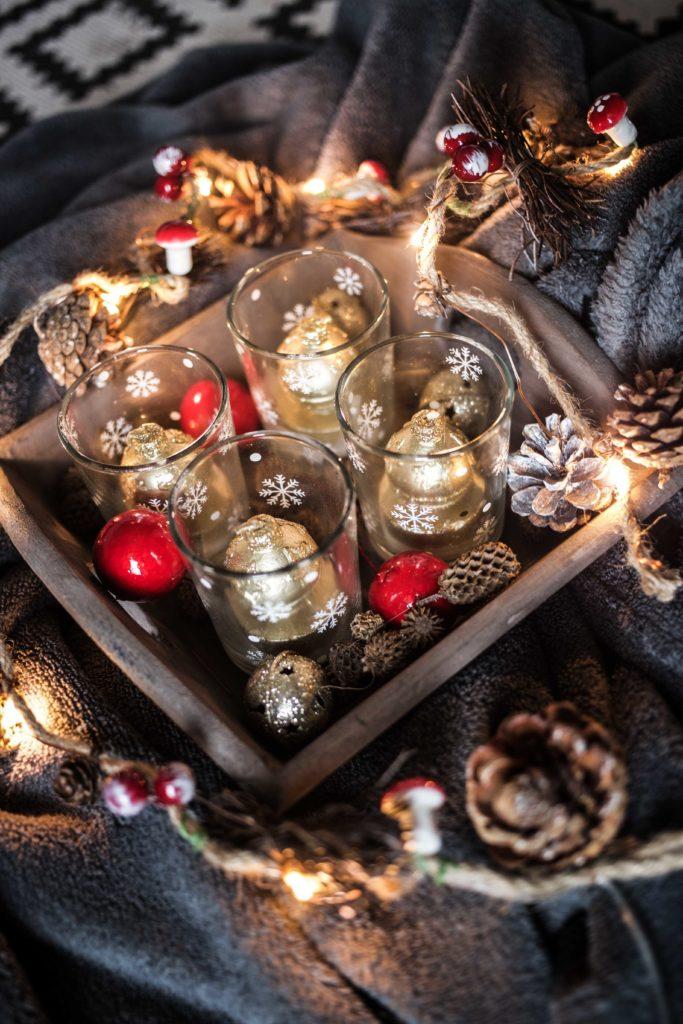 adventskranz-diy-adventskraenze-selbstgemacht-weihnachten-inspiration_8073