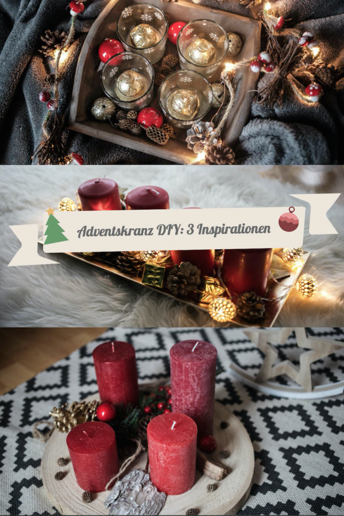 adventskranz-diy-inspirationen-adventskraenze-weihnachten