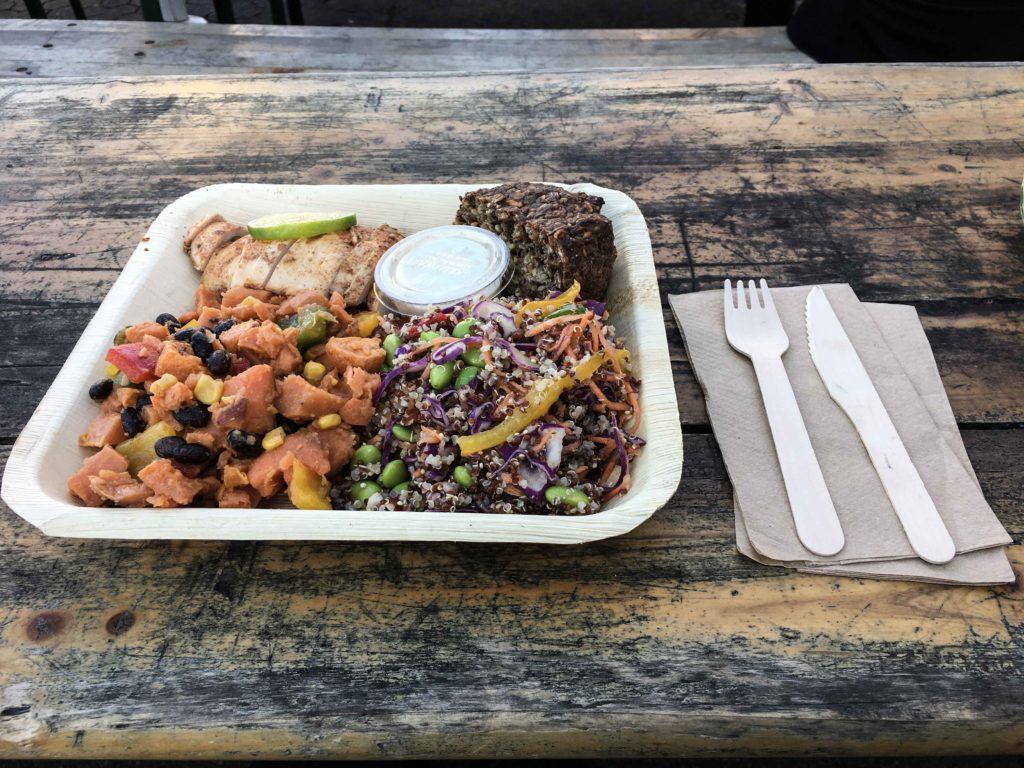 guenstig-essen-kopenhagen-billig-typisch-tipps-gut-foodblog-travelblog_4679