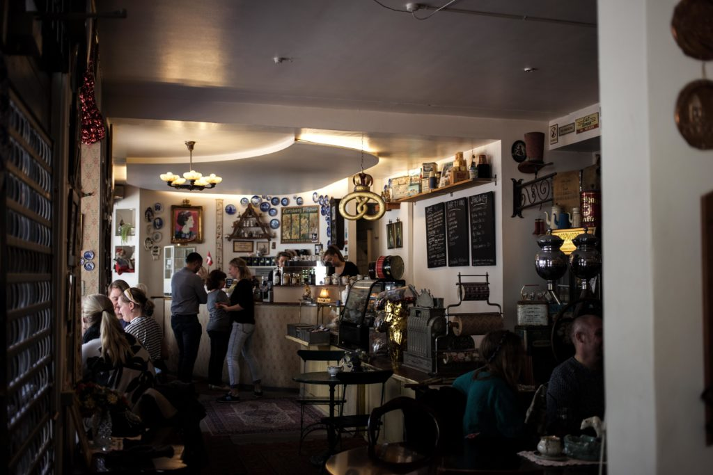 guenstig-essen-kopenhagen-billig-typisch-tipps-gut-foodblog-travelblog_5064